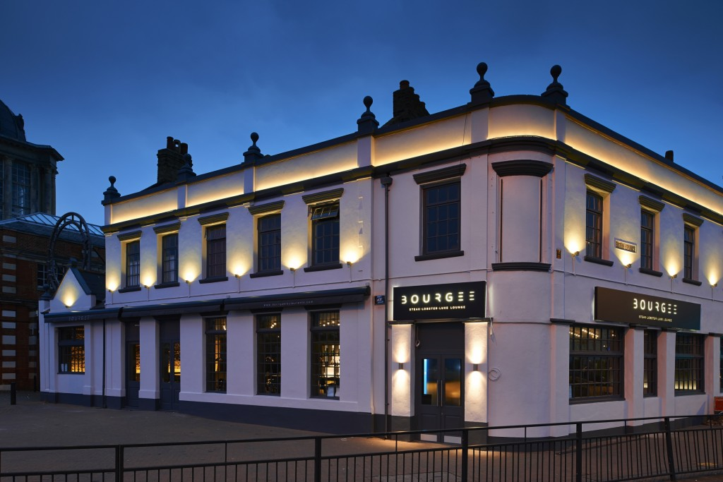 Bourgee-Restaurant-Southend-14-1057-Id6-1024X683