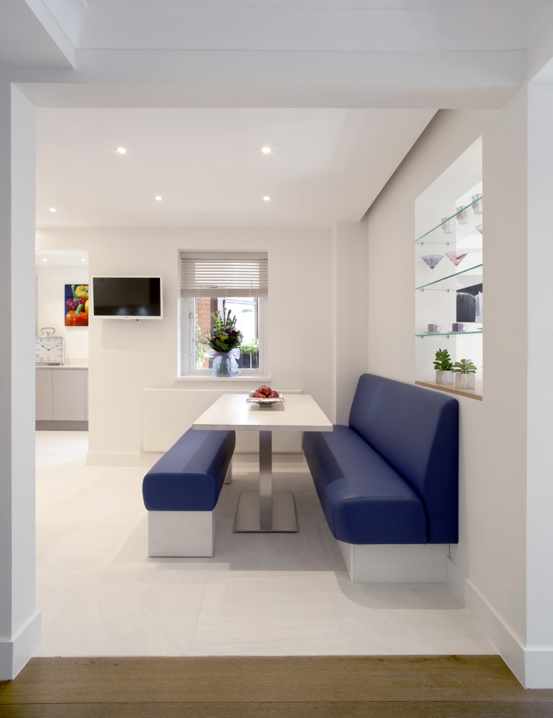 Private-Residence-Hampstead-9905-Id5-788X1024
