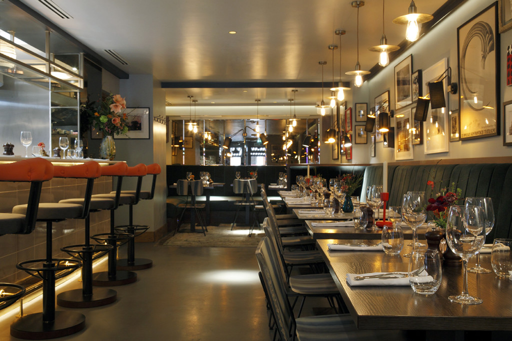 Sapphire-Business-Int.-Galley-Restaurant-15-1403-Id2-1024X683