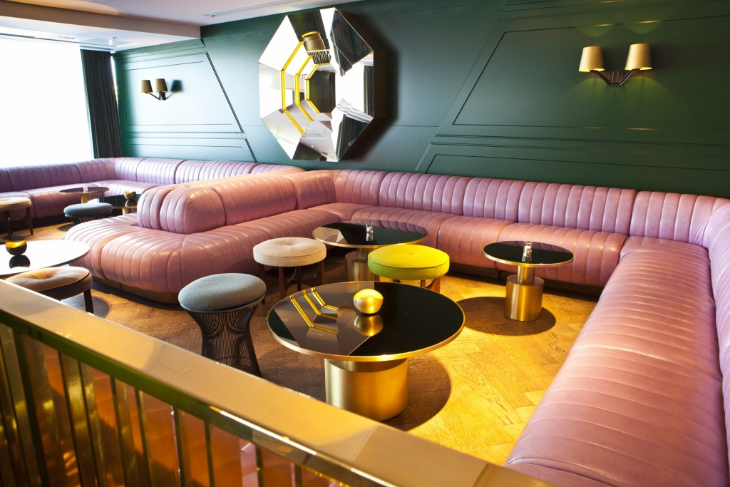 Tom-Dixon-Mondrian-London-At-Sea-Containers-9199-Id3-1024X683