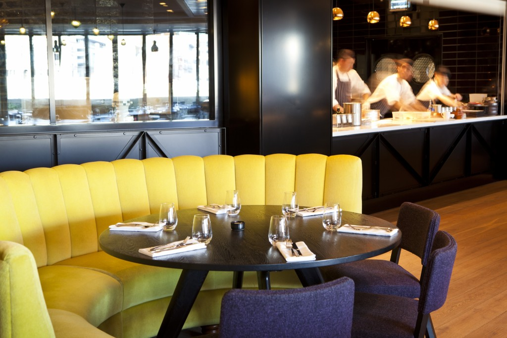 Tom-Dixon-Mondrian-London-At-Sea-Containers-9199-Id54-1024X683