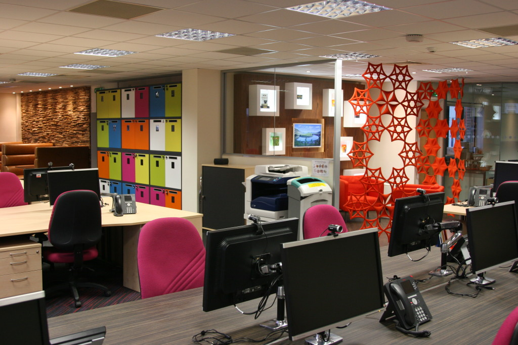 Twinings-Office-Refurbishment-Andover-9649-Id1-1024X683