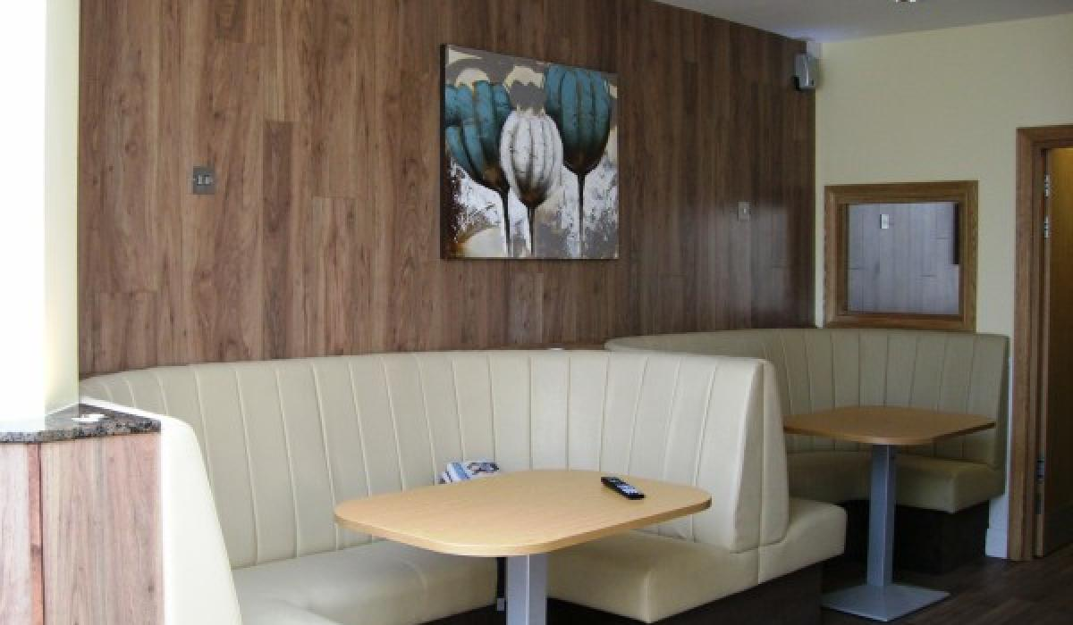 Curo-Care-Browning-Road-London-7933-Id1-600X430