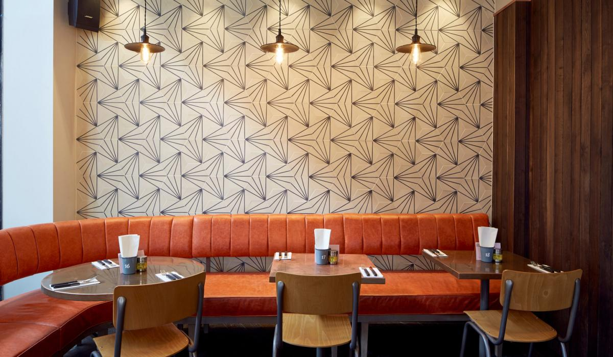 Fusion-Gbk-Exeter-16-1062-Id1-2160X1440