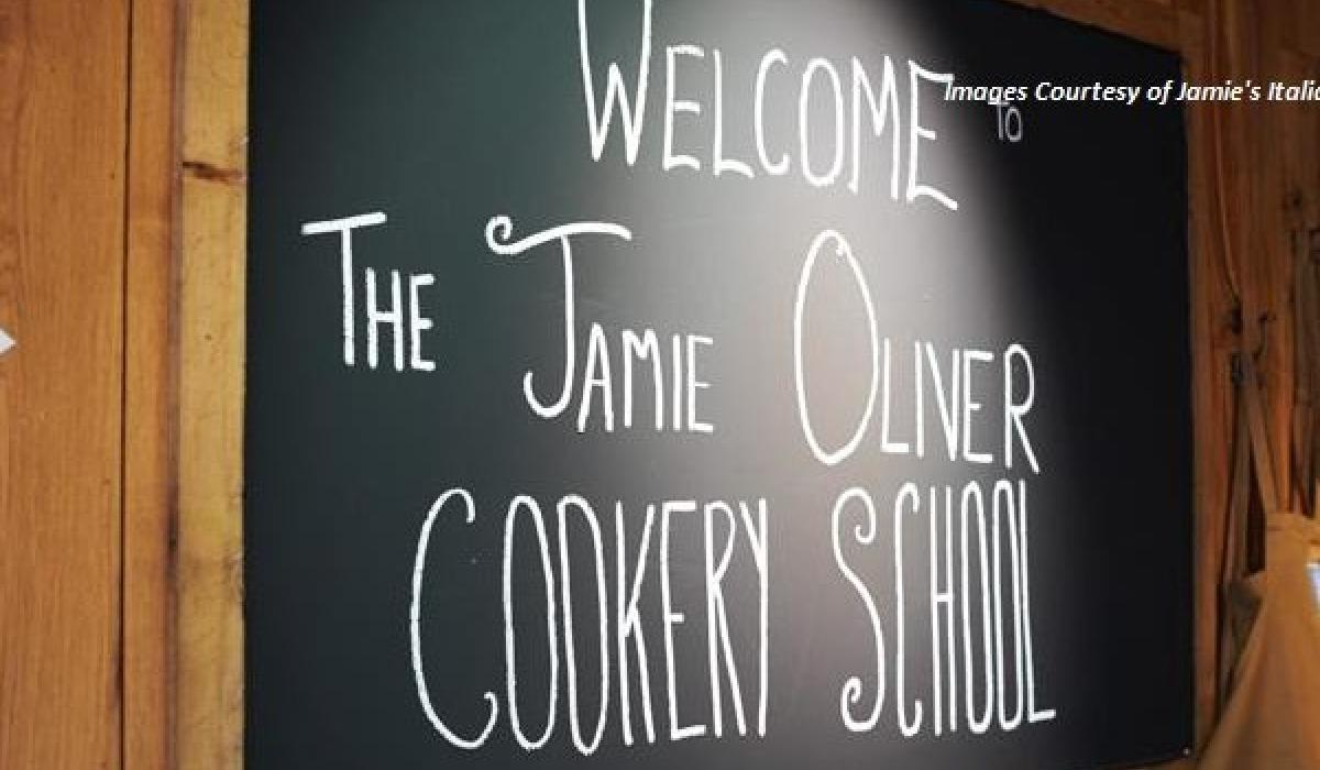 Jamie-Oliver-Cookery-School-Westfield-Shopping-Centre-16-1139-Id3-Edit-600X427