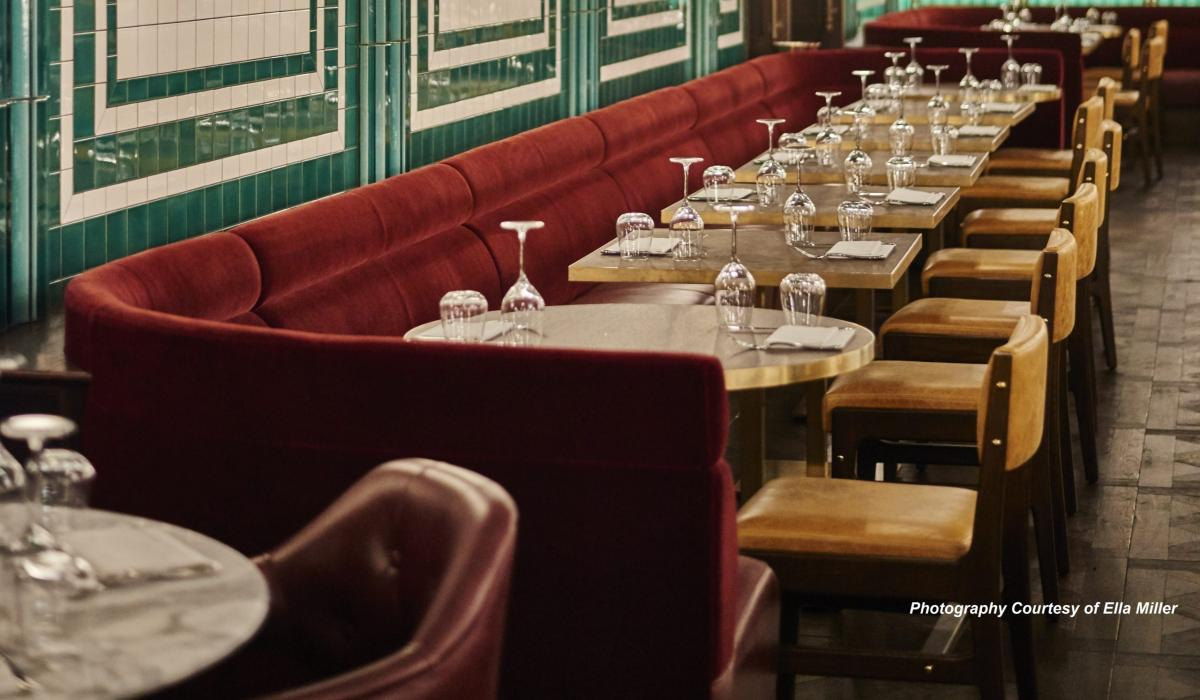 Mbds-Barbecoa-Piccadilly-16-1331-Id3-Edit-2400X1440