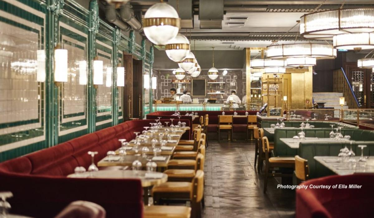 Mbds-Barbecoa-Piccadilly-16-1331-Id4-Edit-1024X602