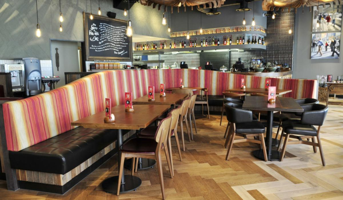 Nandos-Leamington-Spa-1-1024X680
