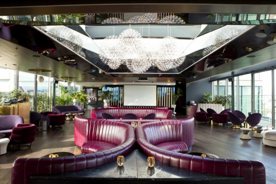 Tom-Dixon-Mondrian-London-At-Sea-Containers-9199-Id29-1024X683